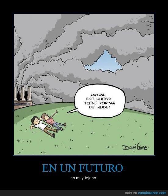 CR_899291_la_contaminacion_nos_afecta
