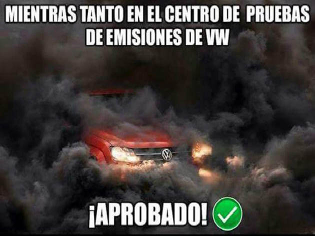 memes-volkswagen-fraude-11