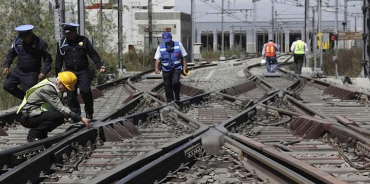 metro-linea-12-fallas