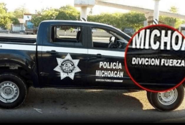Irving pineda patrulla michoacan2.png