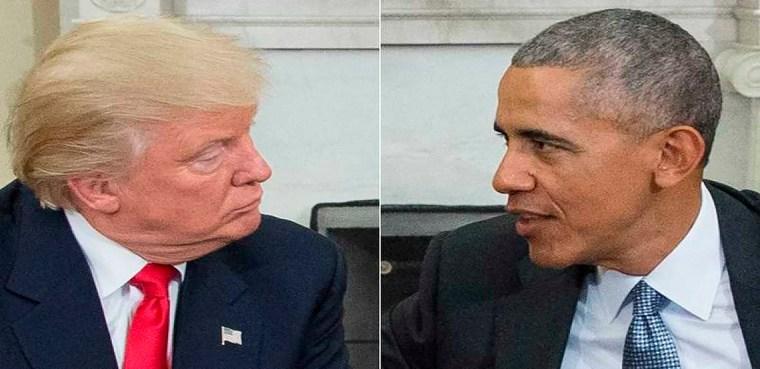 trump-obama-portada