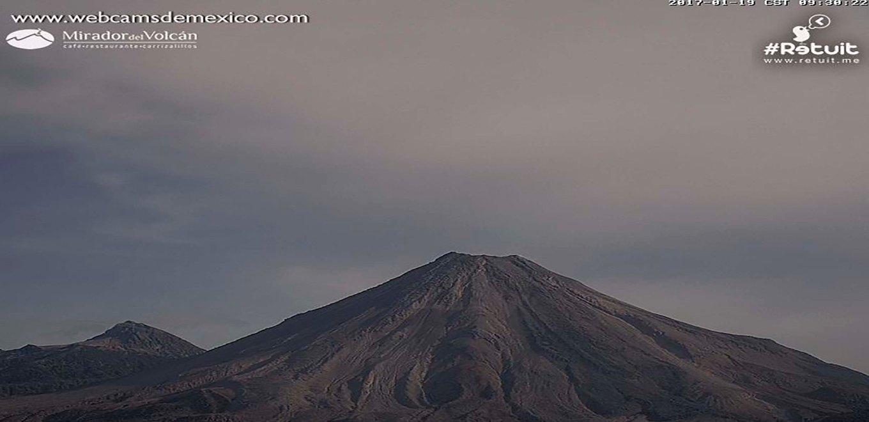 volcan-de-colima-bueno