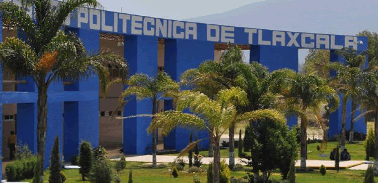 Universidad-Politécnica-de-Tlaxcala