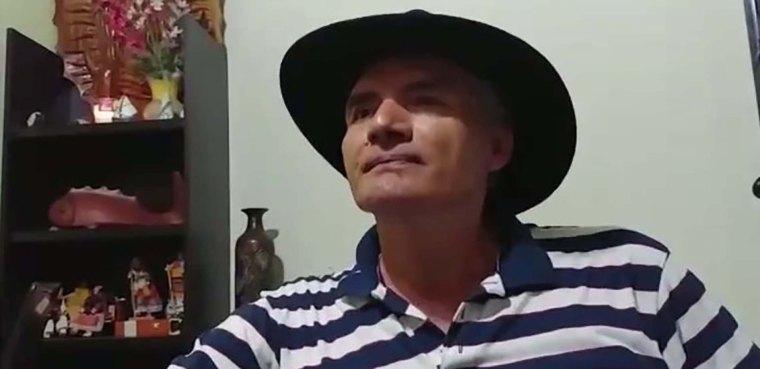 Doctor-Mireles-José-Manuel-Mireles-Valverde-Autodefensas-Michoacán1-770x392