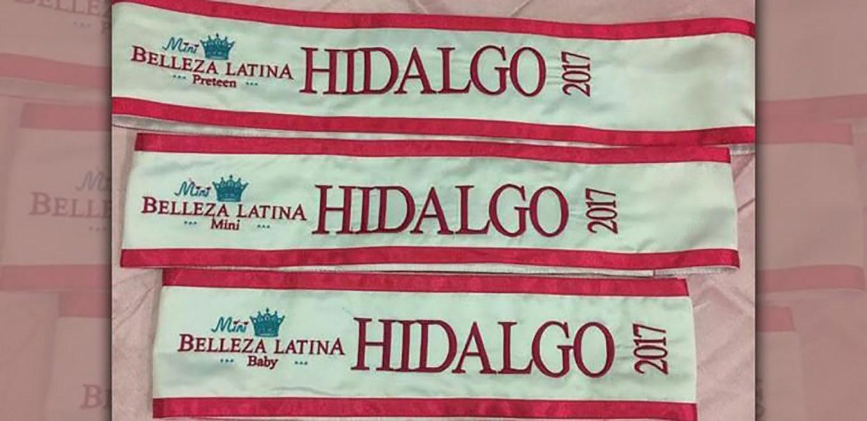 Mini-Belleza-Latina-Pachuca-Hidalgo