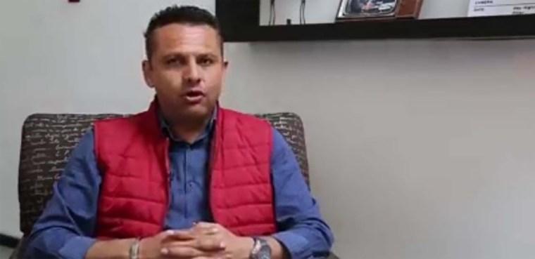 Omar-Niño-Pérez-Periodista-San-Luis-Potosí-770x392
