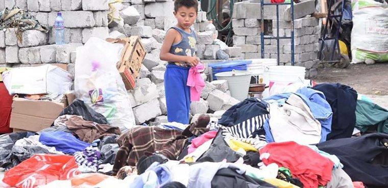 san-gregorio-xochimilco-sismo-terremoto-melton-10-770x392