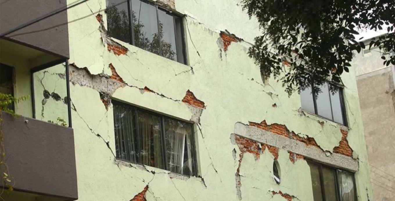 terremoto-sism-o-RA-768x391
