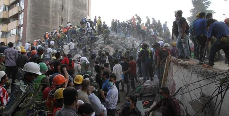 terremoto-sismo-del-valle-LC-768x391