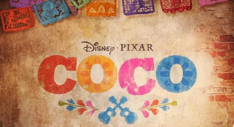 Coco-teaser-poster-Pixar