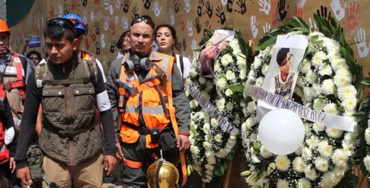 Multifamiliar-de-Tlalpan-daños-por-sismo-19S-terremoto-afectaciones-damnificados-memorial-recuerdo-homenaje-flores-LCM_9375-12-770x392