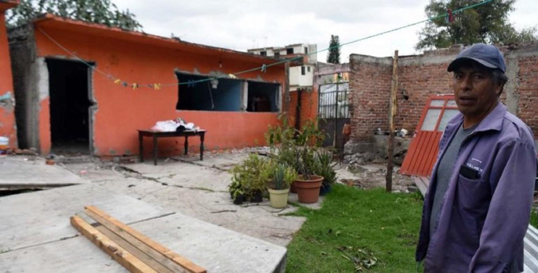 San-Gregorio-Atlapulco-en-Xochimilco-sismo-daños-19S-FOTO-JOSE-M-RUIZ-8-770x392