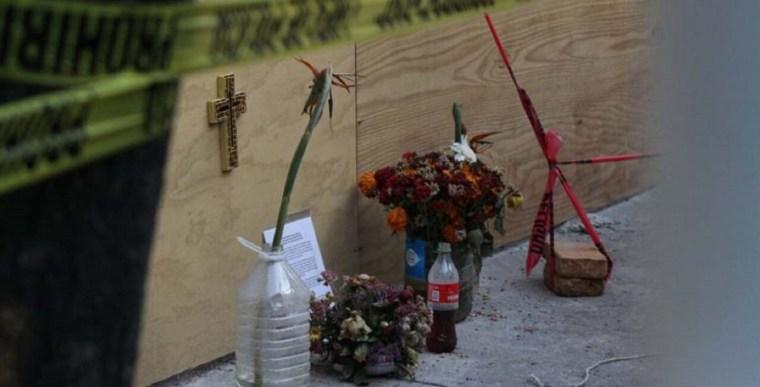 UN-MES-DEL-SISMO-Álvaro-Obregón-Condesa-Roma-daños-por-19S-CRISTO-Flores-memorial-FOTOS-Francisco-Gallangos-8-770x392