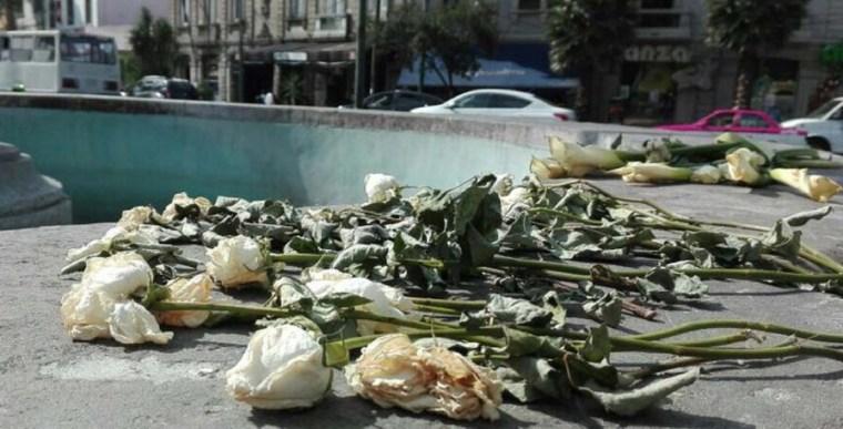 UN-MES-DEL-SISMO-Álvaro-Obregón-Condesa-Roma-daños-por-19S-fuente-flores-memorial-FLORES-FOTOS-Francisco-Gallangos-4-770x392