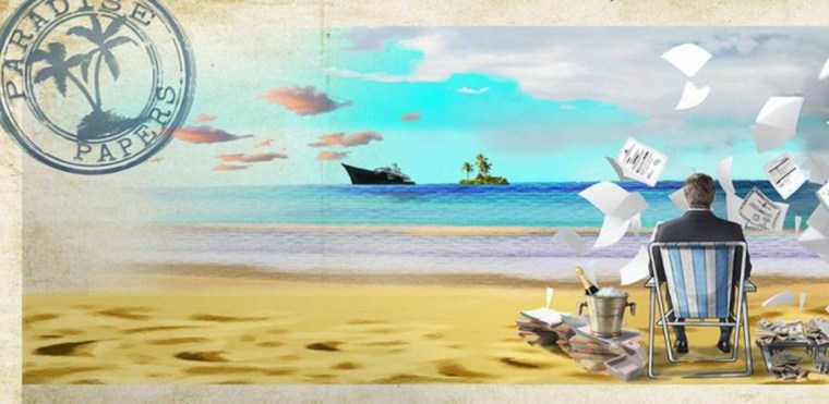 Paradise-Papers-Project-Page-Smaller-1280x427-770x392