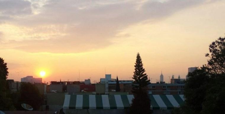 primavera-sol-cielo-luz-arboles-despejado-clima-archivo-768x391