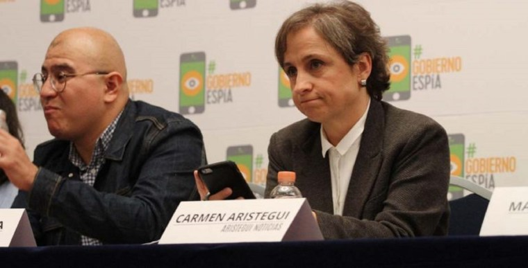 carmen-aristegui-gobierno-espia-LC1-768x391