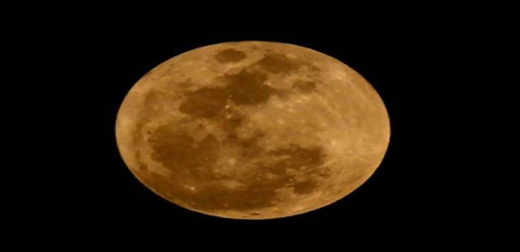 super luna portada.jpg