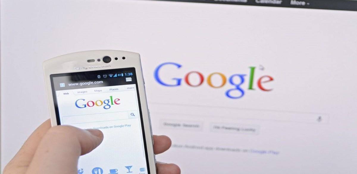 Google dio a conocer lo más buscado por los mexicanos durante 2018