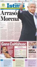 mx_diario_istmo.200