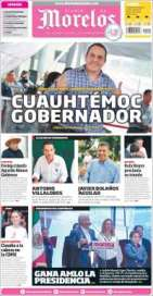 mx_diario_morelos.200