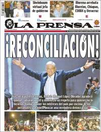 mx_laprensa.200