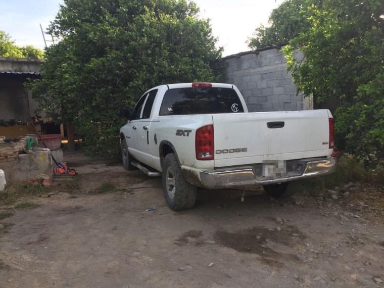 detenidos tamaulipas 6.jpeg