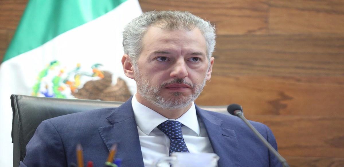 INAI pide a PGR transparentar información sobre caso Tlatlaya