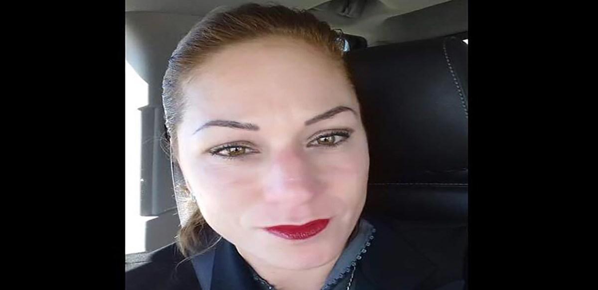 Asesino de alcaldesa de Juárez, Coahuila confesó cómo la mató y dónde enterró el cuerpo