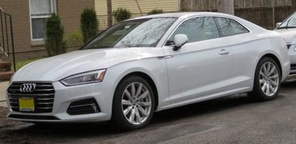 2018_Audi_A5_2.0T_quattro_front_4.6.18