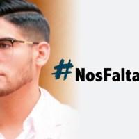 Detienen a presunto secuestrador de Norberto Ronquillo