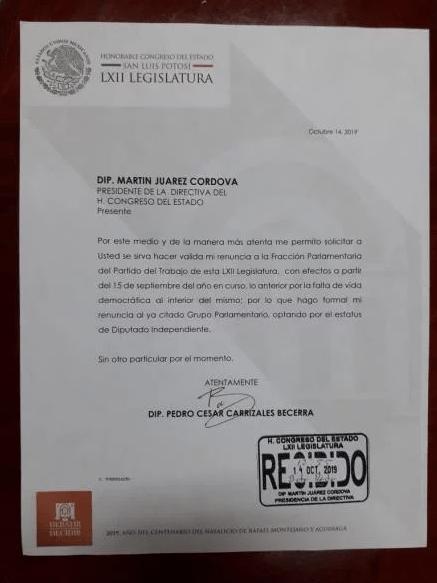 carta renuncia mijis .png