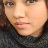 Hallan cuerpo de Cintya Gabriela Moreno en cajuela de taxi