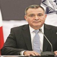 Genaro García Luna enfrenta cuatro cargos ante Corte del Distrito Este de Nueva York