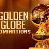 Lista completa de nominados a los Golden Globes 2020