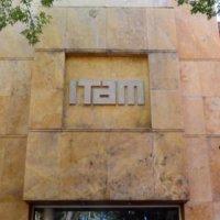 Alumnos del ITAM convocan a paro luego de suicidio de estudiante