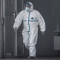 ¿Qué es el coronavirus 2019-nCoV?