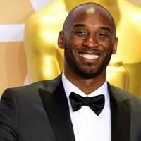 Aquí 'Dear Basketball', el cortometraje animado por el que Kobe Bryant ganó un Oscar (Video)