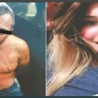 Claudia Sheinbaum condenó el feminicidio de Ingrid Escamilla, joven asesinada y desollada por su esposo