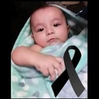 Madre de Karol Nahomi enfrentará cargos por denuncia falsa y abandono del cuerpo de su hija