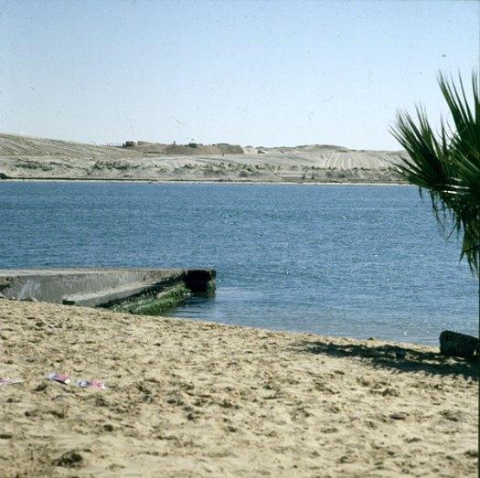 egypten-highlights-jomkipuruebergang suez 1981