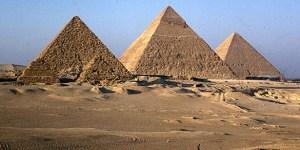 aegypten-highlights-pyramiden 1978