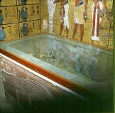 aegypten-highlights-tutenchamun-sarg 1980