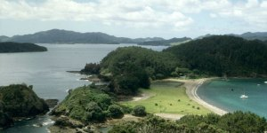 neuseeland-bay-of-islands-titelbild 2001