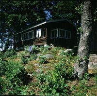 bolmensee-unser ferienhaus 80/82/85