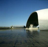 brasilia-soldatenhalle