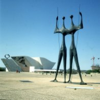brasilia-the-warriors