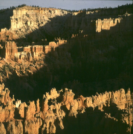 bryce-canyon-abend-1