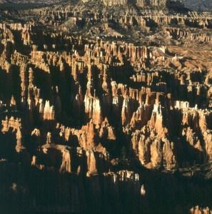 bryce-canyon-abend-2