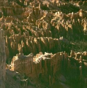 bryce-canyon-abend-3